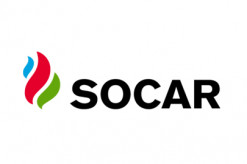 Socar hires UK-based oil trading team from Phibro