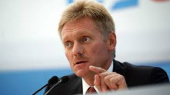 Moscow assesses situation in Nagorno-Karabakh as very fragile - Kremlin spokesman