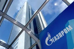 Gazprom may boost gas export to Azerbaijan