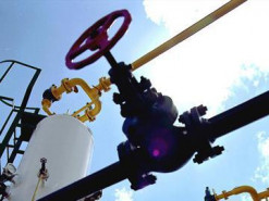 Azerbaijani, Turkmen, Turkish presidents to discuss Turkmen gas supply to Europe