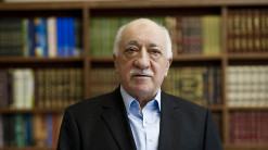 Criminal case launched against Fetullah Gulen supporters in Azerbaijan
