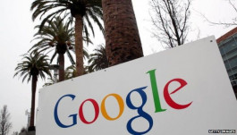 Google profits buoyed by ad revenue