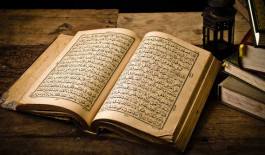 Contemporary Muslim Intellectuals in search of new patterns of knowledge