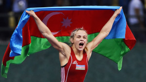 Baku 2015: Curtain comes down on 17 glorious days of sport