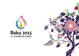 Celebrity Ambassadors praised for their role in Baku 2015