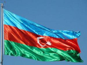 Low-income Azerbaijanis living abroad to get social benefits
