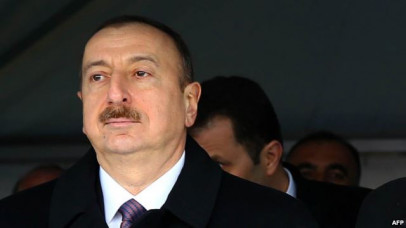 President Aliyev to attend May 9 celebrations in Moscow