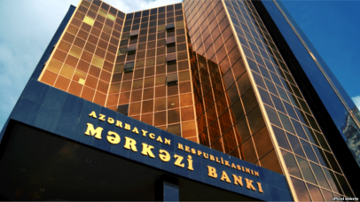Azerbaijan shut four banks in week after imposing capital controls