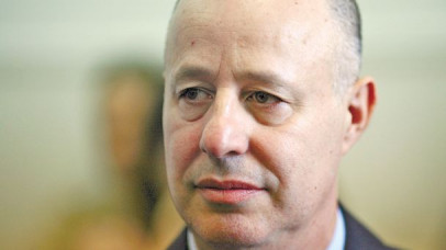 Knesset committee head: There never was anti-semitism in Azerbaijan