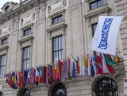 Baku denies agreeing to expansion of OSCE Karabakh envoy's powers