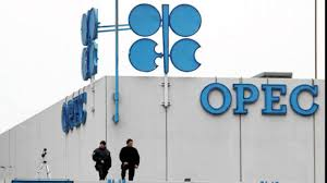 Azerbaijan to attend OPEC meeting in Vienna