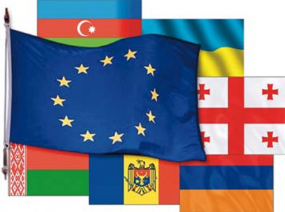 Luxembourg to host meeting of EU and Eastern Partnership foreign ministers
