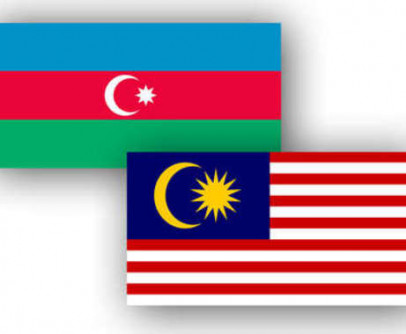 Azerbaijan anti-corruption department (ACD) signs MoU with Malaysian ACC