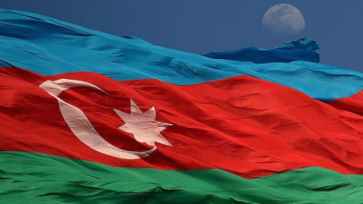 Azerbaijan gas loans under threat after NGO ultimatum