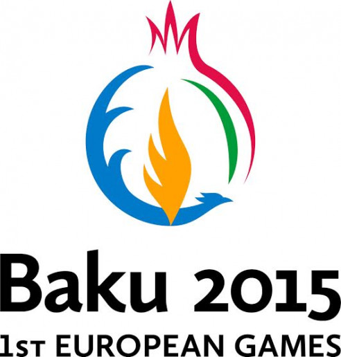 Baku Games signs broadcast agreement with India's NEO Sports