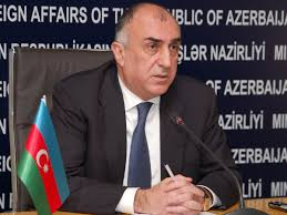 Mammadyarov calls for start of comprehensive political process to settle Karabakh conflict
