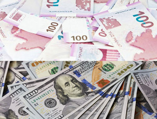 Azeri currency under pressure as demand for dollars grows - Reuters