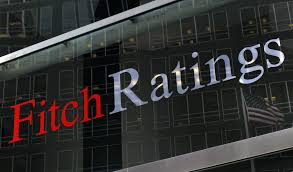 Fitch Affirms Azerbaijan at 'BB+'; Outlook Negative - Fitch Ratings