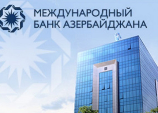 International Bank of Azerbaijan eyes US$150m loan