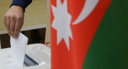 Azerbaijan to hold constitutional referendum today
