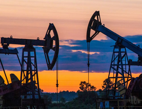 Oil production in Azerbaijan down 0.3% in 9M, gas up 3.8%