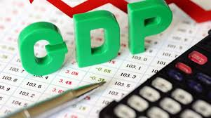 Azerbaijan's GDP down 3.9% in 9M