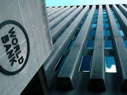 World Bank raises 2017 crude price forecast