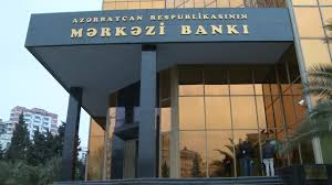 Azerbaijan drops FX rate corridor to float manat currency - c.bank