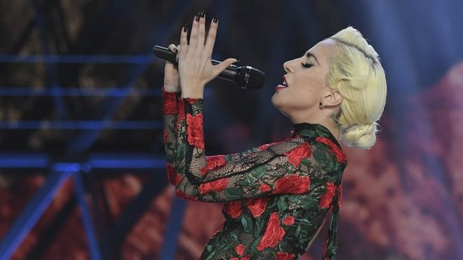 YouTube's $1bn royalties are not enough, says music industry