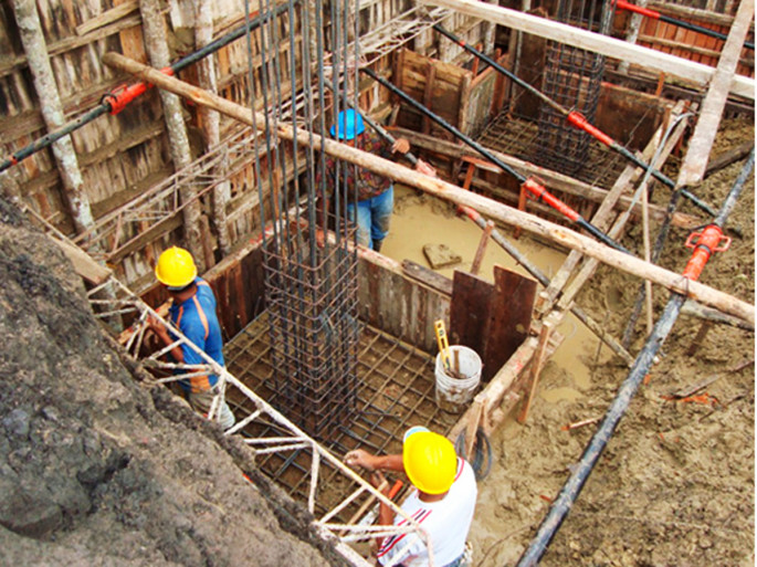 Azerbaijan aims to create 10,000 jobs in construction sector