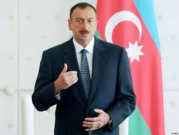 Azerbaijan found solution to economic crisis in 2016 - president
