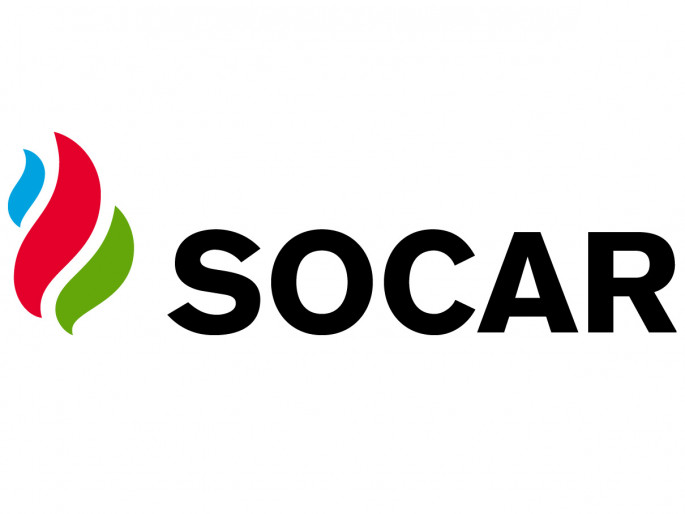 SOCAR bonds enjoy foreign investors' interest