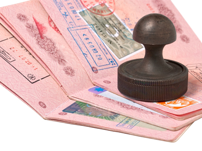 Belarus abolishes visa requirements for 80 states