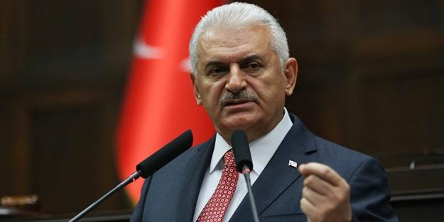 Turkish PM urges global community to support refugees