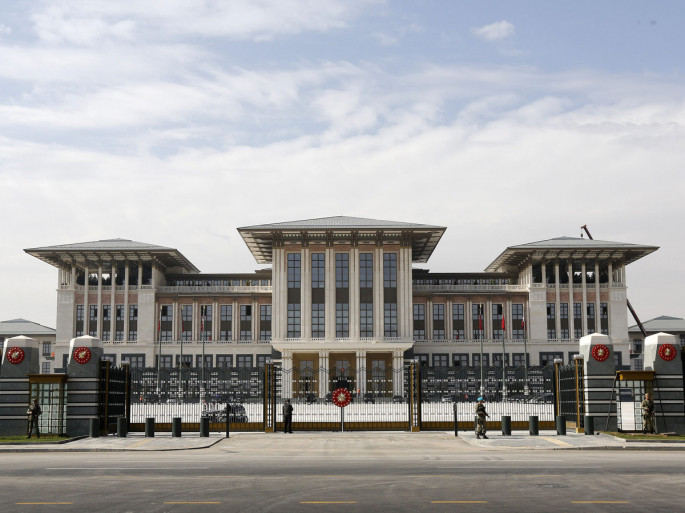 Parliament sends constitutional reform package to president
