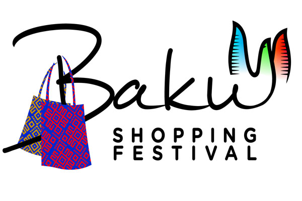 First Baku Shopping Festival completed