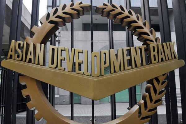 ADB may join to TAPI pipeline financing