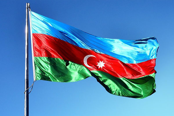 Azerbaijani foreign ministry, defense ministry issue joint statement