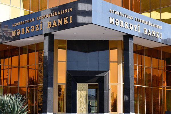 Central Bank Management Board will hold a meeting tomorrow