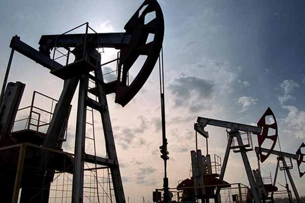 ENOC sends oil to Iran despite US sanctions