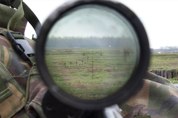 Armenians violated ceasefire 115 times using large-caliber machine guns