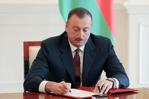 President allocates 6.9 million for development of culture