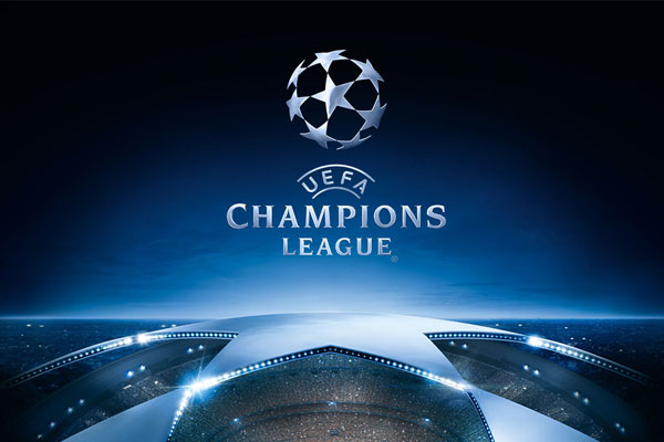 Rivals of Azerbaijani Garabakh FC in the Champions League group stage become known - LIST