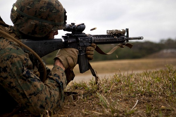 Armenians violated ceasefire 132 times a day