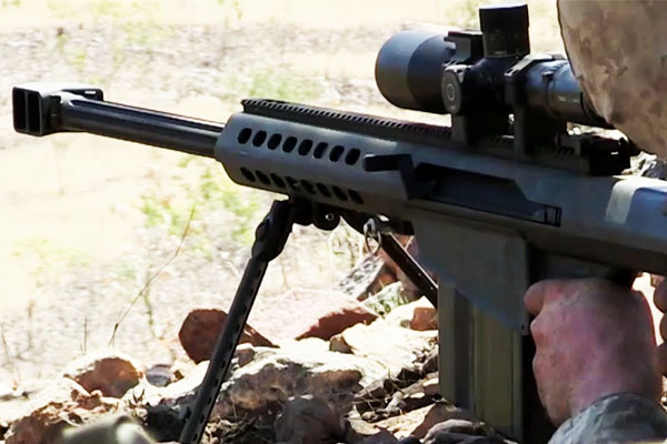 Armenians violated ceasefire 133 times a day