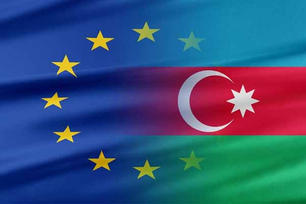 The Azerbaijani European Studies Association was founded