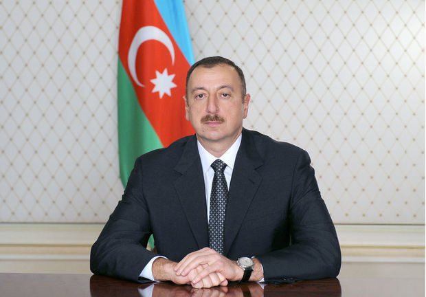 President Aliyev attending int'l conference dedicated to Year of Islamic Solidarity