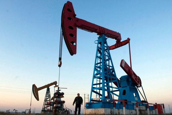 Azerbaijan to earn $ 5.2 bln from sale of ACG oil next year
