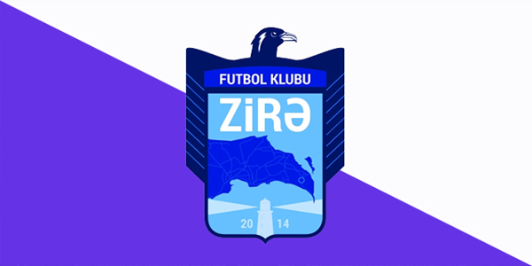 Zira FC strengthens its squad with four players (PHOTO)
