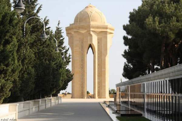 Azerbaijan Army will hold events to commemorate 20 January tragedy